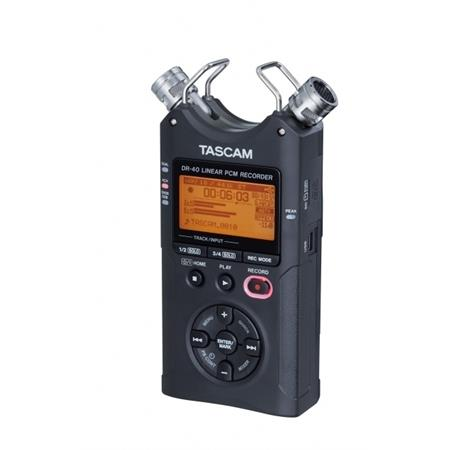 tascam-dr-40-version-2