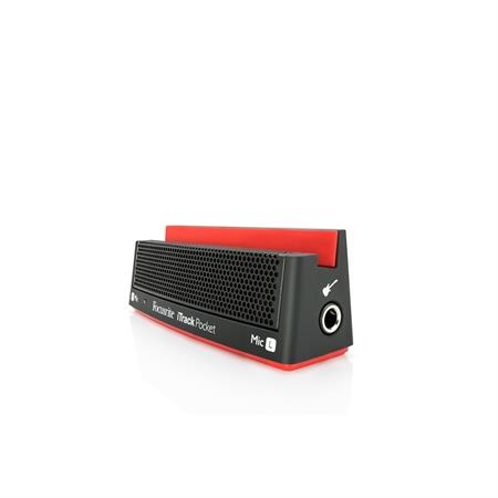 focusrite-itrack-pocket_medium_image_4