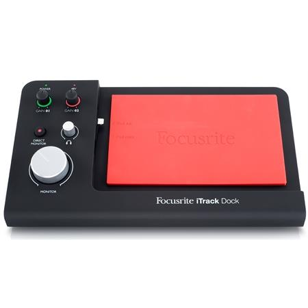 focusrite-itrack-dock_medium_image_3