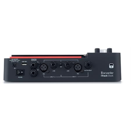 focusrite-itrack-dock_medium_image_4