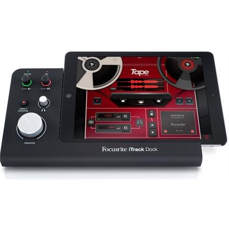 focusrite-itrack-dock_medium_image_5