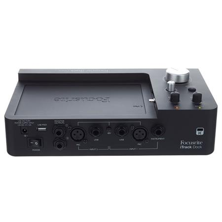 focusrite-itrack-dock_medium_image_8