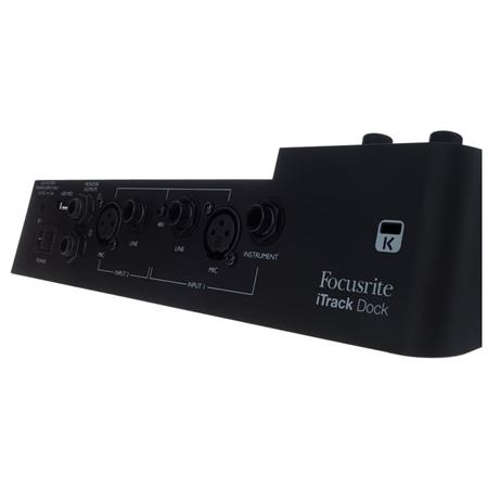 focusrite-itrack-dock_medium_image_11