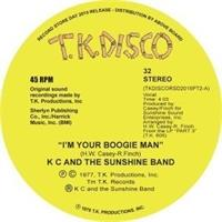 k-c-the-sunshine-band-i-m-your-boogie-man-todd-terje-edit