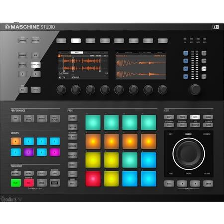 native-instruments-maschine-studio-black_medium_image_4