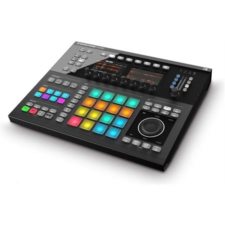 native-instruments-maschine-studio-black_medium_image_1