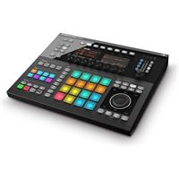 native-instruments-maschine-studio-black