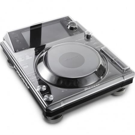 decksaver-ds-pc-xdj-1000_medium_image_1