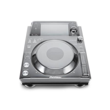 decksaver-ds-pc-xdj-1000_medium_image_2