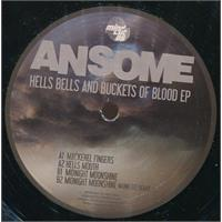 ansome-hells-bells-and-buckets-of-blood-ep-downloadcode