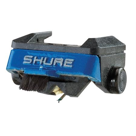 shure-n97xe_medium_image_1