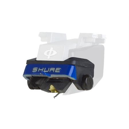 shure-n97xe_medium_image_2