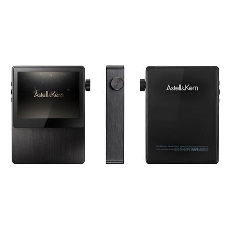 astell-kern-ak100-32gbblack_medium_image_3