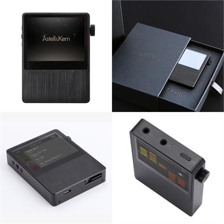 astell-kern-ak100-32gbblack_medium_image_4