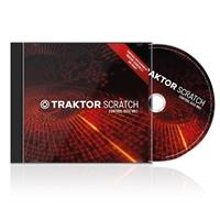 native-instruments-traktor-scratch-control-cd-mk2