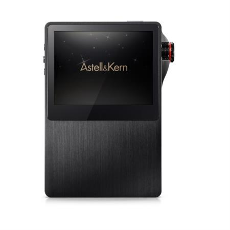 astell-kern-ak120-64gbblack_medium_image_3