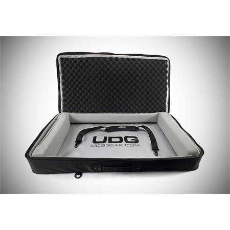 udg-urbanite-midi-controller-sleeve-extra-large_medium_image_5