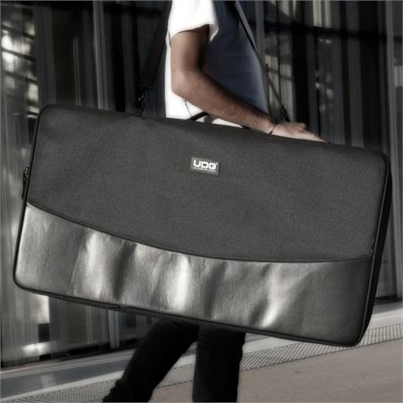 udg-urbanite-midi-controller-sleeve-extra-large_medium_image_6