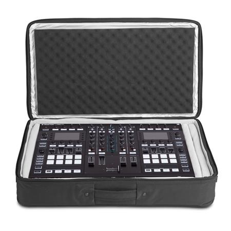 udg-urbanite-midi-controller-flight-large_medium_image_1