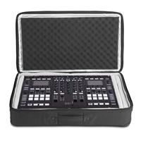udg-urbanite-midi-controller-flight-large