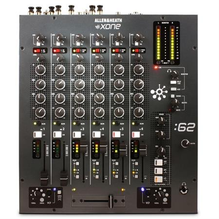 allen-heath-xone62_medium_image_3