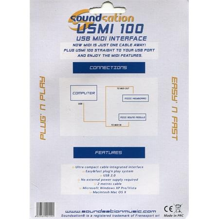soundsation-usmi-100_medium_image_2