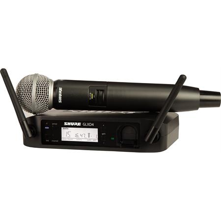 shure-glxd24esm58_medium_image_1