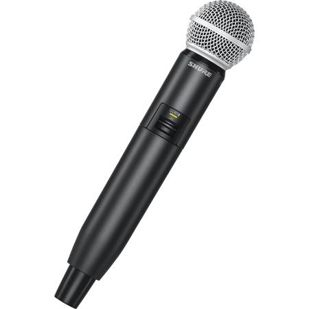 shure-glxd24esm58_medium_image_2