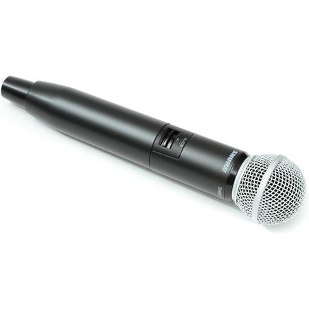 shure-glxd24esm58_medium_image_3