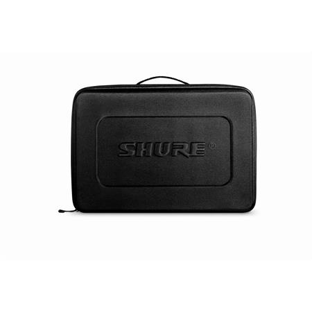 shure-glxd24esm58_medium_image_6
