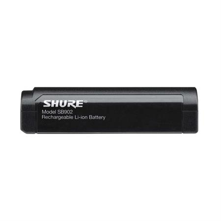 shure-glxd24esm58_medium_image_7