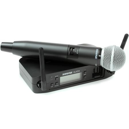 shure-glxd24esm58_medium_image_9