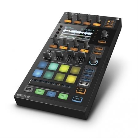 native-instruments-traktor-kontrol-d2