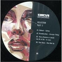 various-artists-selector-part-2
