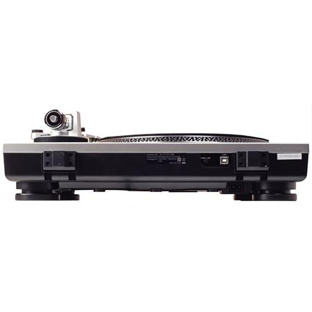 audio-technica-at-lp120-usb-hc-silver_medium_image_5