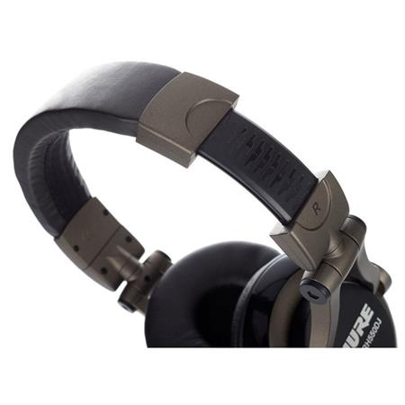 shure-srh-550dj_medium_image_3