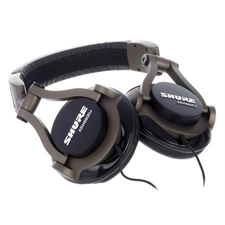 shure-srh-550dj_medium_image_4