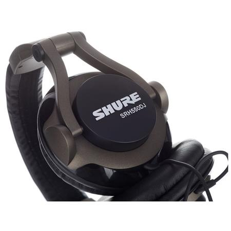 shure-srh-550dj_medium_image_10