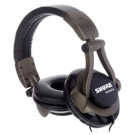 shure-srh-550dj_medium_image_11