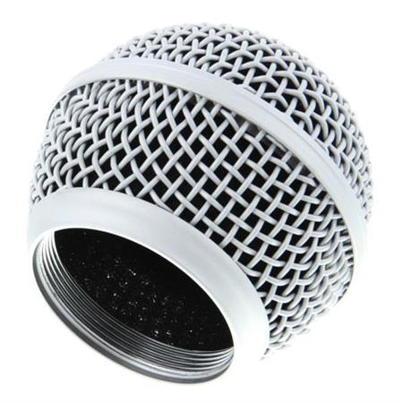 shure-rk143g_medium_image_2
