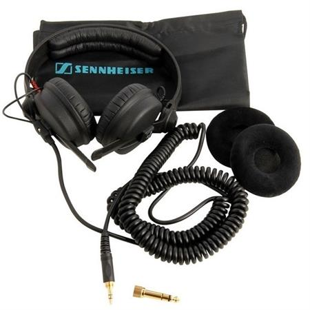 sennheiser-hd-25-c-ii-spiral_medium_image_5