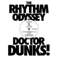 rhythm-odyssey-dr-dunks-big-fish-inc-marcellus-pittman-the-central-executives