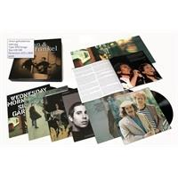 simon-garfunkel-complete-columbia-collection-box-6-lp-box-set