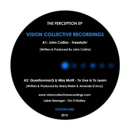john-collins-questionmarq-miss-motif-mick-verma-the-perception-ep_medium_image_1