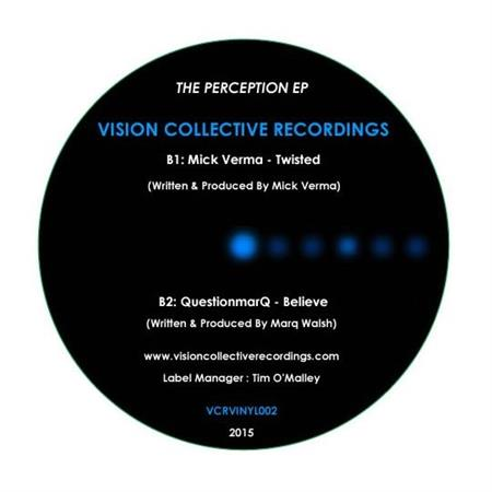 john-collins-questionmarq-miss-motif-mick-verma-the-perception-ep_medium_image_2