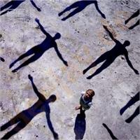 muse-absolution-2x12