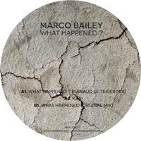 marco-bailey-what-happened-incl-arnaud-le-texier-mix