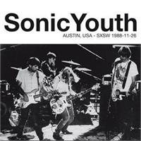 sonic-youth-live-at-liberty-lunch-austin-tx-november-26-1988