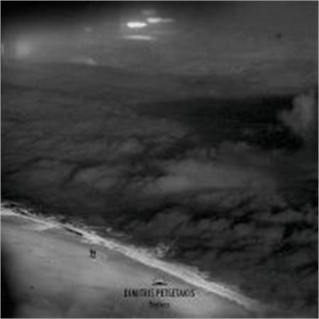 dimitris-petsetakis-endless-lp