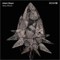 adam-beyer-what-you-need